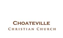 choateville