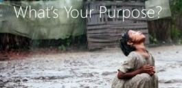Whats-Your-Purpose1