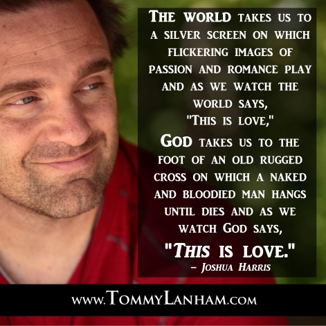 this is love - joshua harris.jpg