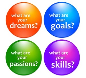 life-coaching graphic