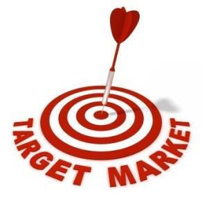 entrepreneur market