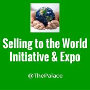 Selling to the world