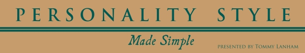personality-style-made-simple-banner