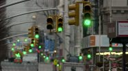 green-lights