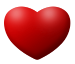 heart_PNG691