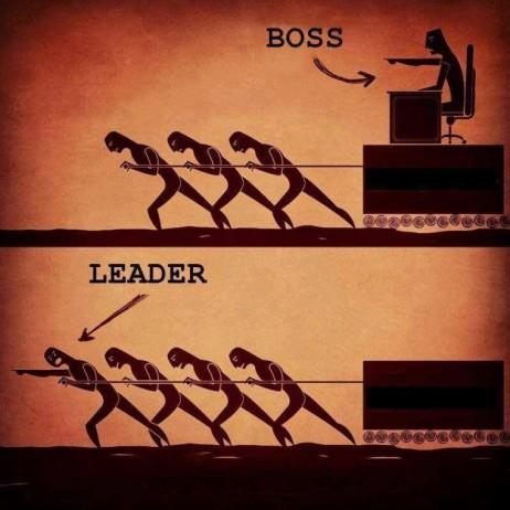 Leadership-760x760