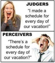 judging4