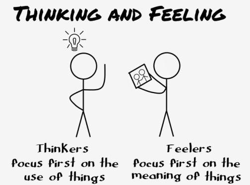 thinkers-vs-feelers.jpg