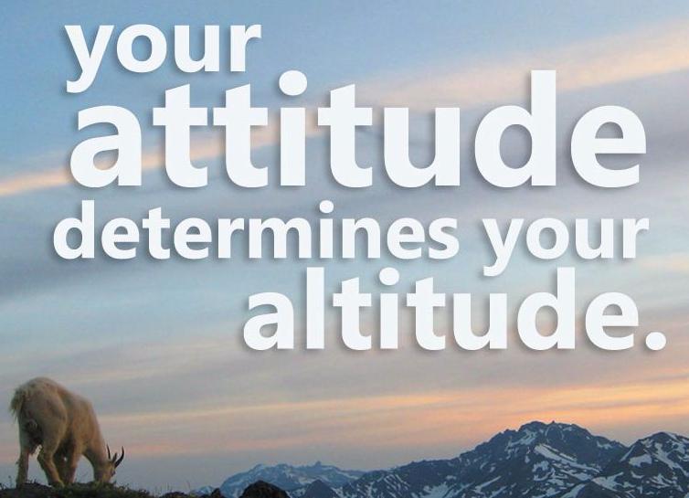 attitude3.jpg